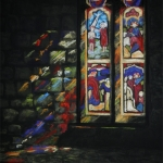 olson_stainglass_reflections_640