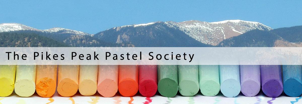 Pikes Peak Pastel Society