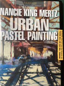 Nancie King Mertz